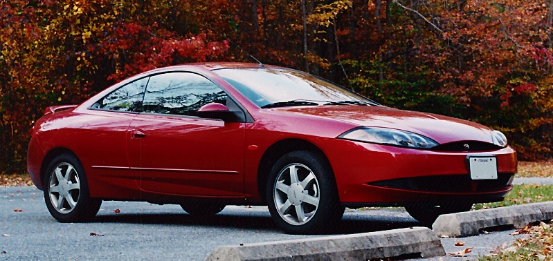 rj s cougar page rh rjmarq org Pontiac GTO Pontiac Firebird